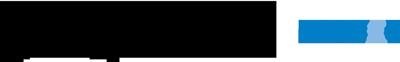 Christoph Raithel Logo
